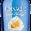 PINNACLE VOD ORANGE 70 PET 1.75L