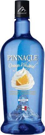 PINNACLE VOD ORANGE 70 PET 1.75L