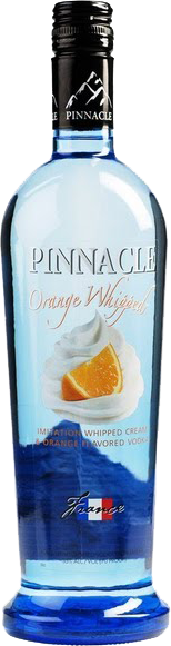 PINNACLE VOD ORANGE 70