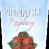 PINNACLE VOD RASPBERRY 70