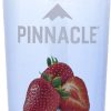 PINNACLE VOD STRAWBERRY 70