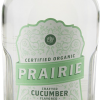 PRAIRIE ORGANIC CUCUMBER VODKA 1.75_1.75L_Spirits_VODKA