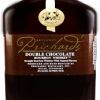 PRICHARDS DOUBLE CHOCOLATE 750ML Spirits BOURBON