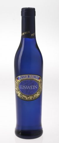 Peter Brum Eiswein Ice Wine