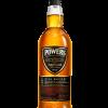 Powers Whiskey Ireland John's Lane Release 750ml Bottle