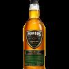 Powers Whiskey Ireland Signature Release 750ml Bottle