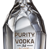 PurityVodka_34
