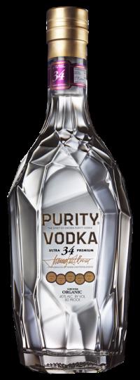 PurityVodka_34