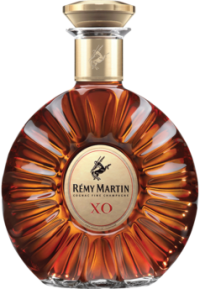 REMY MARTIN XO 750ml Spirits BRANDY COGNAC
