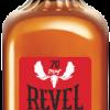 REVEL STOKE CINNAMON 750ML_750ML_Spirits_CANADIAN WHISKY