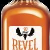 REVEL STOKE SPICED WHISKY 90PF 750ML_750ML_Spirits_CANADIAN WHISKY