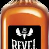 REVEL STOKE STRAIGHT 750ML_750ML_Spirits_CANADIAN WHISKY