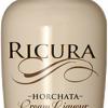 RICURA CREAM LIQUEUR 750ML_750ML_Spirits_CORDIALS & LIQUEURS