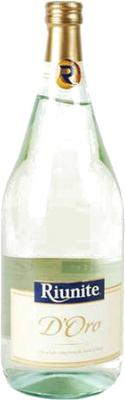 RIUNITE D ORO 1.5L Wine DESSERT FORTIFIED WINE