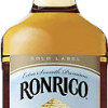 RON RICO RUM GOLD 80 PET 1.75L
