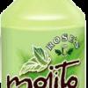 ROSES COCKTAIL MIX MOJITO 1.0L Spirits COCKTAIL MIXERS