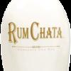 RUM CHATA 1.75L Spirits CORDIALS LIQUEURS
