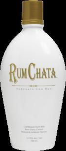 RUM CHATA 750ML Spirits CORDIALS LIQUEURS
