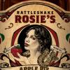 Rattle Snake Rosies Apple Pie 1.0L