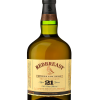 Redbreast Whiskey Ireland 21 Yo 750ml Bottle