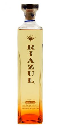 Riazul Reposado Tequila 750ml
