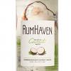 Rumhaven Rum 750ml
