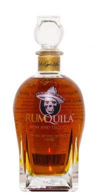 Rumquila 750ml