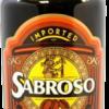 SABROSO COFFE BEAN LIQUEUR 750ML Spirits CORDIALS LIQUEURS