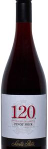 SANTA RITA 120 PINOT NOIR 750ML Wine RED WINE