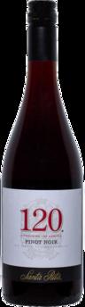 SANTA RITA 120 PINOT NOIR 750ML Wine RED WINE