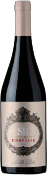 SANTA RITA SR PINOT NOIR 750ML Wine RED WINE