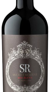 SANTA RITA SR RED 750ML Wine RED WINE