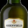SHEFFIELD VERY DRY SHERRY WINE 750ML_750ML_Wine_DESSERT & FORTIFIED WINE