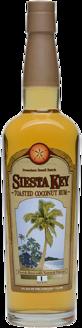 SIESTA KEY RUM TOASTED COCONUT 750ML Spirits RUM