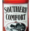 SOUTHERN COMFORT 70PR 750ML Spirits BOURBON