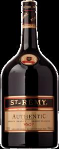 ST REMY VSOP BRANDY 1.75L Spirits BRANDY COGNAC