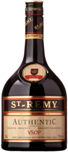 ST REMY VSOP BRANDY 750ML Spirits BRANDY COGNAC