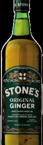 STONES GINGER 750ML Wine DESSERT FORTIFIED WINE