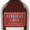 STRAIGHT EDGE 750ML Spirits BOURBON