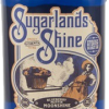 SUGARLANDS BLUEBERRY MUFFIN 750ML Spirits MOONSHINE WHITE WHISKEY
