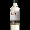 Santa Rita 120 Sauvignon Blanc 750ml