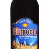 Schmitt Sohne Gluhwein 1.0L