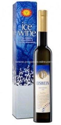 Schmitt Sohne Ice Wine