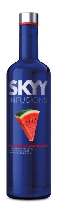 Skyy Infusion Watermelon