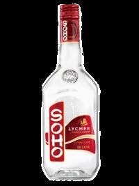Soho Lychee Aperitif 750ml Bottle