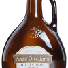 St Brendans Irish Cream 750ml