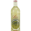 Starling Castle Riesling 750ml