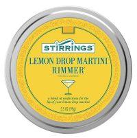 Stirrings Rimmer Lemon Drop 3.5oz