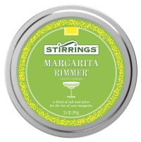 Stirrings Rimmer Margarita