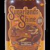 Sugarlands Butterscotch